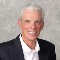 Tommy Blackburn | Home Loan Expert